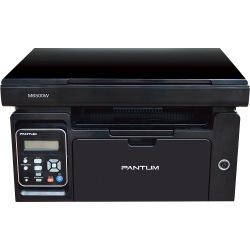 МФУ A4 Pantum M6500W с Wi-Fi (M6500W)