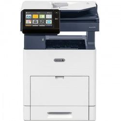 МФУ А4 ч/б Xerox VersaLink B605S (B605V_S)