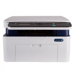 МФУ А4 ч/б Xerox WC 3025BI (Wi-Fi) (3025V_BI)