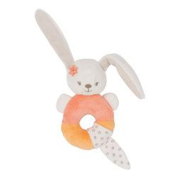 Миа и Базиль - Погремушка Кролик (562133)