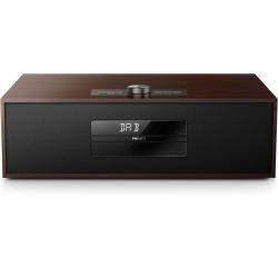 Микросистема Philips BTB4800B/12 (BTB4800/12)