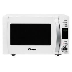 Микроволновая печь Candy CMXW22DW 22л/800Вт/елект.управлiння/бiлий (CMXW22DW)