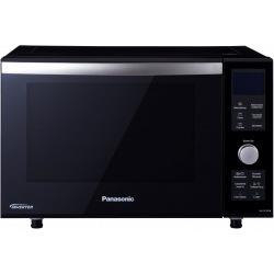 Микроволновая печь Panasonic NN-DF383BZPE (NN-DF383BZPE)