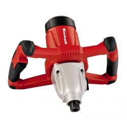 Миксер Einhell TC-MX 1400-2 E электрический (4258550)