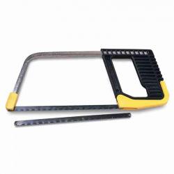 Мини-ножовка для металла Stanley Junior () (0-15-218)