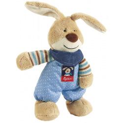 Мягкая игрушка sigikid Кролик 24см  (47897SK)