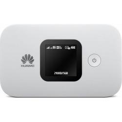 Модем USB Huawei E5577Fs-932 Wi-Fi White (51071QKF_)