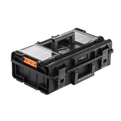 Модульний ящик для инструмента Neo Tools 200 (84-255)