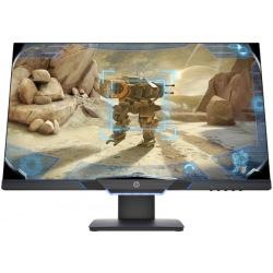 """Монітор LED LCD HP 27"""" 27mx FHD,144Hz,FreeSync,1ms, HDMI,TN (4KK74AA)"""