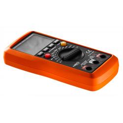 Мультиметр Neo цифровий (94-001)