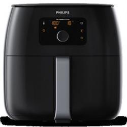 Мультипечь Philips Avance Collection HD9650/90 (HD9650/90)
