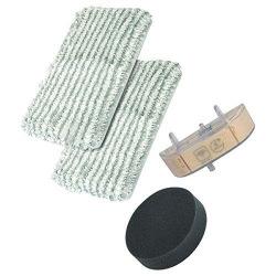 Набор Rowenta для пылесоса-пароочистителя (ZR005801)