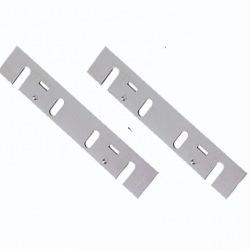 Набор строгальных ножей Makita 306 мм (2 шт.) (793350-7)