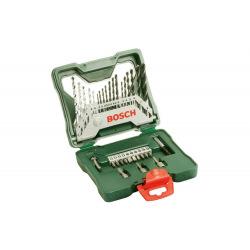 Набор Bosch X-LINE-34 (2.607.019.325)
