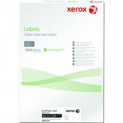 Наклейка Xerox Durapaper A4 50арк. (003R97344)