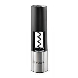 Насадка Bosch IXO Collection vino (штопор) (1.600.A00.1YD)