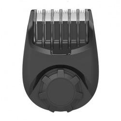 Насадка-триммер Remington SPR-XT для бритвы XR1410 (SPR-XT)