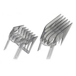 Насадки для машинок для стрижки Remington НС5300, НС 5500, НС5700, НС5900 (SP-HC7000)