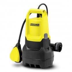 Насос Karcher SP 1 Dirt дренажный для грязной воды () (1.645-500.0)