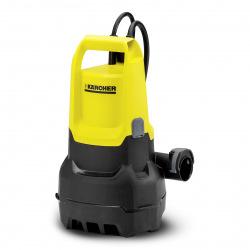 Насос дренажный Karcher SP 5 Dirt для грязной воды (1.645-503.0)