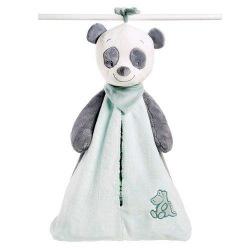 Мягкая игрушка Nattou Лулу  (963626)
