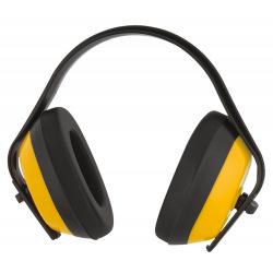 Навушники захисні Topex 82S121 (82S121)