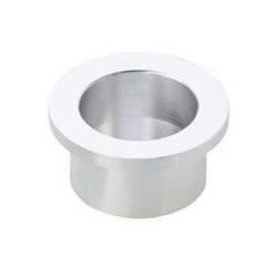 Подсвечник Nic алюминиевый (NIC522700)