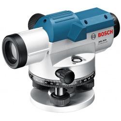 Нивелир Bosch оптический GOL 26 D (0.601.068.000)