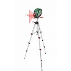 Нивелир Bosch лазерный UniversalLevel 2 - комплект (0.603.663.801)