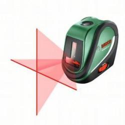 Нивелир Bosch UniversalLevel 2 (0.603.663.800)
