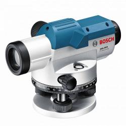 Нивелир Bosch оптический GOL 32 D Professional (0.601.068.500)