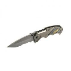 Нож Stanley раскладной 203 мм карманный, серия Fatmax Premium (FMHT0-10311)