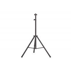 Ніжка телескопічна Ardesto для ІЧ обігрівачів IH-TS-01 (IH-TS-01)