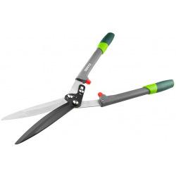 Ножиці Verto для огорожі з ручкою зі скловолокна (15G313)