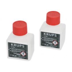 Очиститель молочной системы Krups (XS900031)