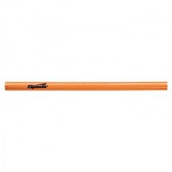 Олівець малярний, 250 мм, в упаковці 12 шт, SPARTA (MIRI848055)