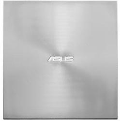Оптический привод ASUS ZenDrive U9M (SDRW-08U9M-U)[Silver] (SDRW-08U9M-U/SIL/G/ASP2G)