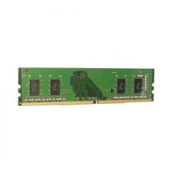 Оперативная память для ПК Kingston DDR4 2666 4GB (KVR26N19S6/4)