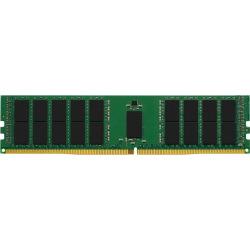 Оперативная память для сервера Kingston DDR4 2400 32GB ECC REG RDIMM (KSM24RD4/32MEI)