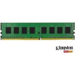 Оперативная память для ПК Kingston DDR4 3200 4GB (KVR32N22S6/4)