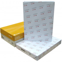 Бумага Xerox COLOTECH + 220г/м кв, SRA3 250л. AU (003R97973)