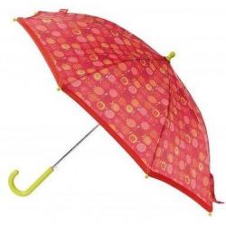 Зонтик sigikid Apfelherz  (24820SK)