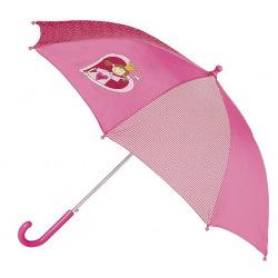 Зонтик sigikid Pinky Queeny  (23324SK)