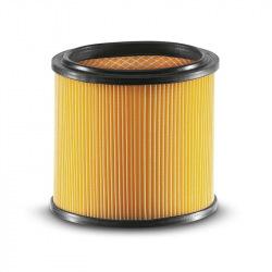 Патронний фильтр до WD 1 (2.863-013.0)
