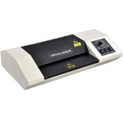 Ламінатор Pingda PDA4-230L A4 (8865)