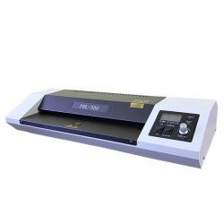 Ламінатор Pingda PDL-330 LCD дісплей A3 (8962)