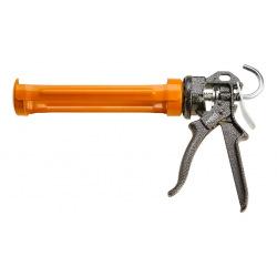 Пістолет Neo для герметиків, 240 мм (61-003)