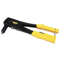Пистолет для клепок (O 3, 4, 5 мм сталь, алюм. DIY) (блистер) (уп.5) (0-69-833)