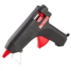 Пистолет клеевой Neo, 11 мм, 40Вт (42E500)