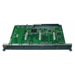 Плата расширения Panasonic KX-NCP1190XJ для KX-NCP1000, Optional 3-Slot Base Card (KX-NCP1190XJ)